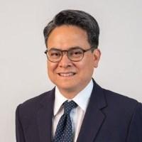Juan Alfonso, President and CEO, Light Rail Manila Corporation