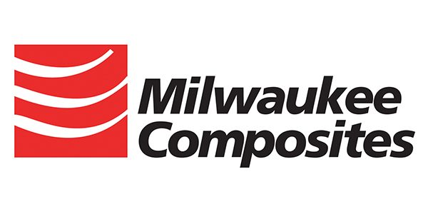 Milwaukee Composites Inc