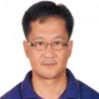 Reynaldo Pangilinan, Project Execution Manager (Cavite Extension Management Team), Light Rail Manila Corporation
