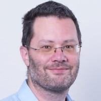 Gerald Schinagl, Digital Innovation Manager, ÖBB-BCC GmbH