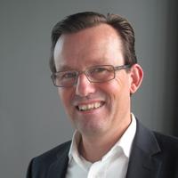 Werner Ettrich, Global Maintenance Director, KONE