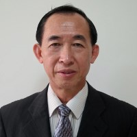 Wong Chee Seang, Global Transportation Scientist , Huawei