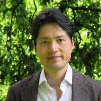 Akira Mitsumasu, VP Global Marketing, Japan Airlines