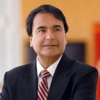 Inderjit Singh, Airport Consultant