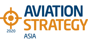 Airline Revenue & Distribution
