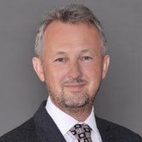 Volodymyr Bilotkach, Associate Professor, Singapore Institute of Technology