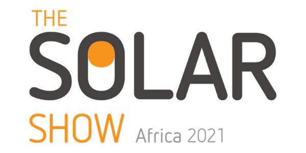 The Solar Show Africa