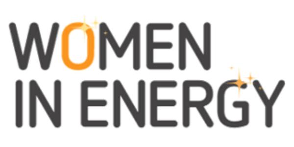 Women in Energy Seminar