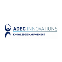 ADEC INNOVATIONS - KNOWLEDGE MANAGEMENT, PHILIPPINES