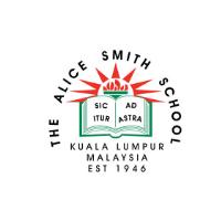 ALICE SMITH PRIMARY SCHOOL, MALAYSIA