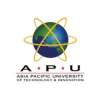 ASIA PACIFIC UNIVERSITY, MALAYSIA