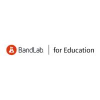 BANDLAB FOR EDUCATION, SINGAPORE