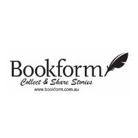 BOOKFORM, AUSTRALIA