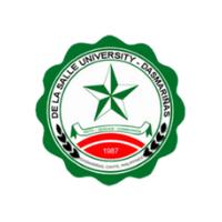 DR. DANIEL D. DASIG, JR, ASSOCIATE PROFESSOR 6, GRADUATE STUDIES, COLLEGE OF SCIENCE AND COMPUTER STUDIES, DE LA SALLE UNIVERSITY- DASMARINAS, PHILIPPINES