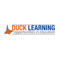 DUCK LEARNING, SINGAPORE