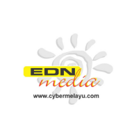 EDN LEARNING DISCOVERIES PTE LTD, SINGAPORE