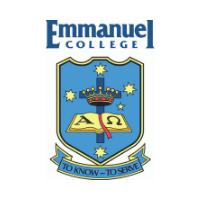 EMMANUEL COLLEGE, AUSTRALIA