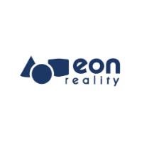 EON REALITY PTE LTD, SINGAPORE