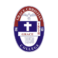GRACE CHRISTIAN COLLEGE, PHILIPPINES