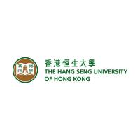 DR COLLIN WONG, ASSOCIATE DEAN (EXTERNAL) OF SCHOOL OF DECISION SCIENCES, ASSOCIATE PROFESSOR OF DEPARTMENT OF SUPPLY CHAIN AND INFORMATION MANAGEMENT, HANG SENG UNIVERSITY OF HONG KONG, HONG KONG