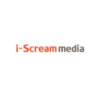 I-SCREAM MEDIA, SOUTH KOREA