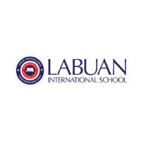 ZAINAB BATIN, SCHOOL SENIOR ADVISOR, LABUAN INTERNATIONAL SCHOOL, MALAYSIA