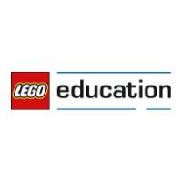 LEGO, SINGAPORE