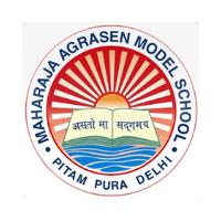 DR PRATIBHA KOHLI, PRINCIPAL, MAHARAJA AGRASEN MODEL SCHOOL, INDIA