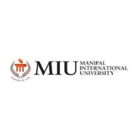 MANIPAL INTERNATIONAL UNIVERSITY, MALAYSIA