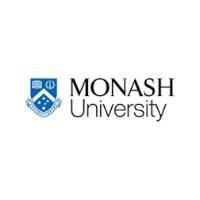 MONASH UNIVERSITY, MALAYSIA