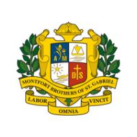 MONTFORT JUNIOR SCHOOL, SINGAPORE