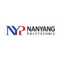 JAYDEN ANG, NANYANG POLYTECHNIC, SINGAPORE