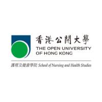 SCHOOL OF NURSING AND HEALTH STUDIES, THE OPEN UNIVERSITY OF HONG KONG, HONG KONG
