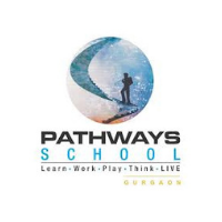 PATHWAYS SCHOOL, INDIA