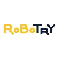 ROBOTRY, SOUTH KOREA