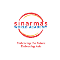 SINARMAS WORLD ACADEMY, INDONESIA