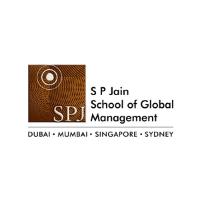 DR JOHN FONG, CEO, SP JAIN SCHOOL OF GLOBAL MANAGEMENT, SINGAPORE