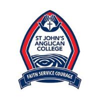 ST JOHN'S ANGLICAN COLLEGE, AUSTRALIA