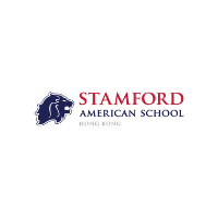 STAMFORD AMERICAN SCHOOL, HONG KONG