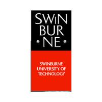 SWINBURNE UNIVERSITY OF TECHNOLOGY, AUSTRALIA