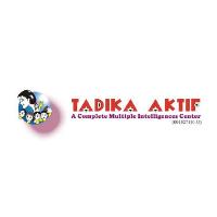 GRACE CHOW, TADIKA AKTIF, MALAYSIA