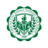TAGAYTAY CITY SCIENCE NATIONAL HIGH SCHOOL, PHILIPPINEs