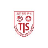 THE INTERNATIONAL SCHOOL OF MACAO, HONG KONG