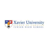XAVIER UNIVERSITY JUNIOR HIGH SCHOOL, PHILIPPINES