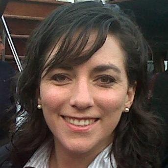 Carola Ibáñez Cortina, Owner and Cofounder,  Eduweb Group