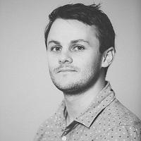 Chris Strods, Market Research and Data Manager, Quacquarelli Symonds (QS)