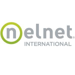 Nelnet International