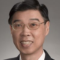 Prof. Looi Chee Kit, Professor, NIE, Co-Director, Centre of Research and Development in Learning, NTU