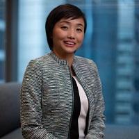 Puay San NG, Director, Education and Skills, Microsoft Singapore