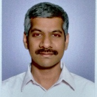 Srinivas JONNALAGADDA, Director, Indian School of Business